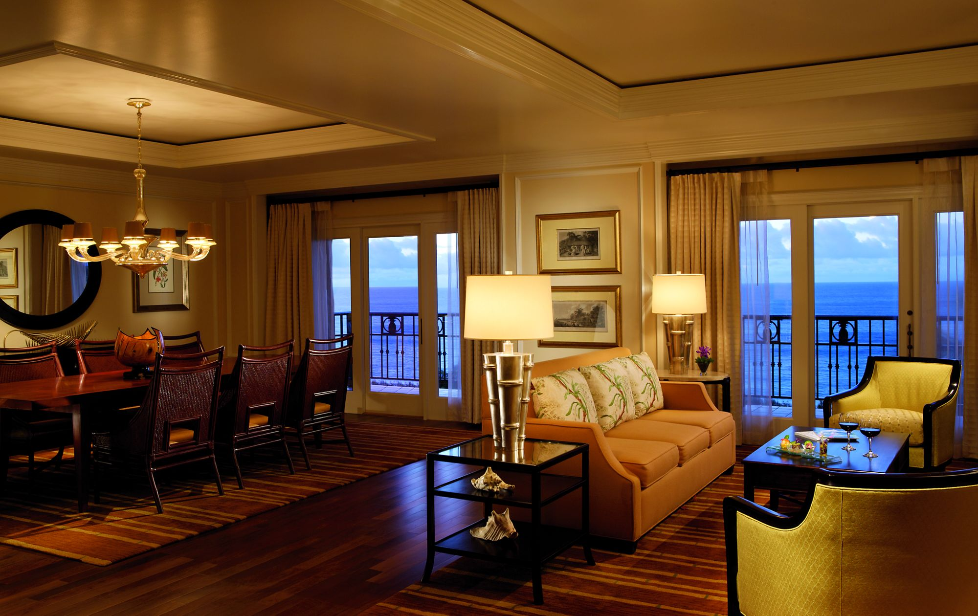 The Ritz-Carlton, Kapalua image 6