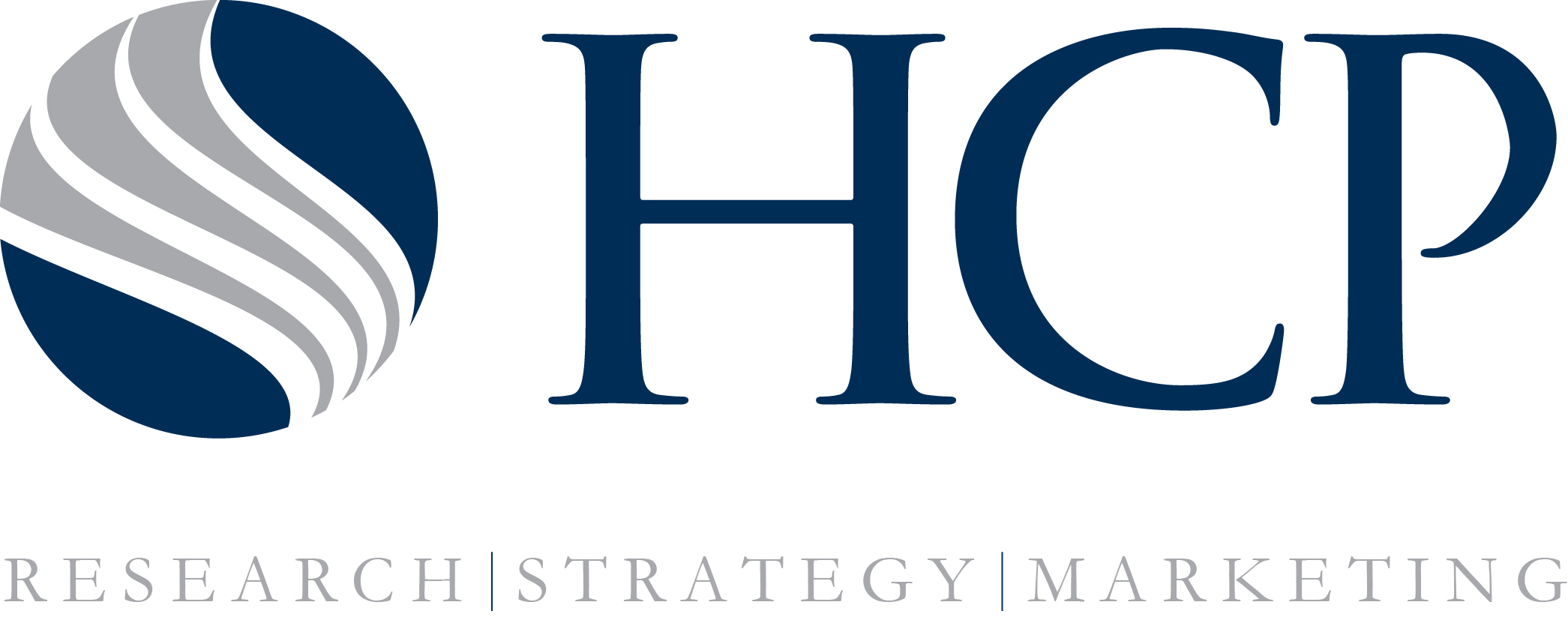 HCP Associates, Inc.