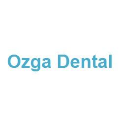 Ozga Dental
