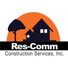 Res-Comm Construction Services image 3