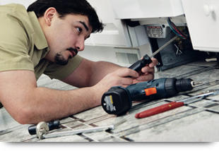 Affordable Washer & Dryer Repair image 6