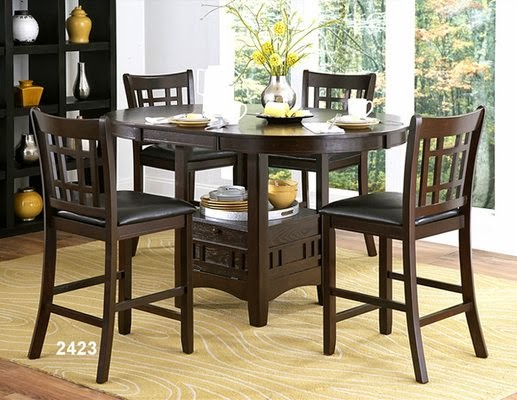 Valley Furniture image 0