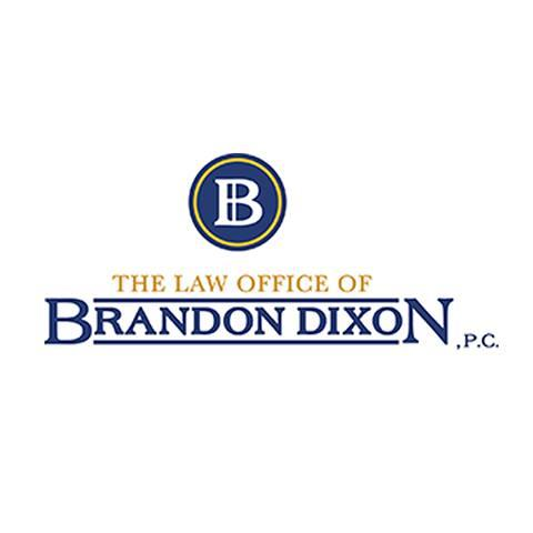 Law Office of Brandon Dixon, P.C.