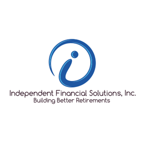 Independent Financial Solutions, Inc.
