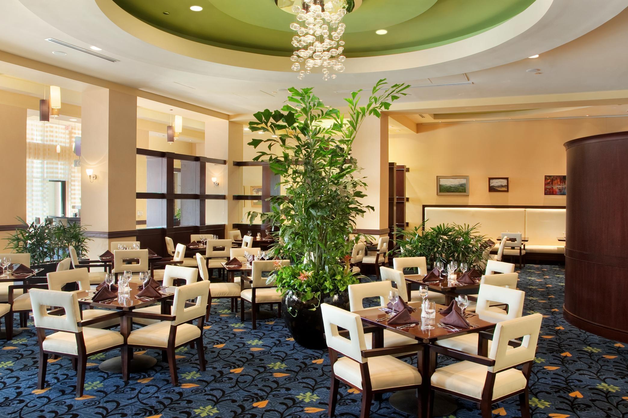 Hilton Asheville Biltmore Park image 18
