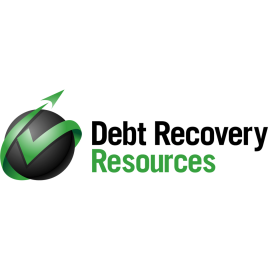Debt Recovery Resources image 1