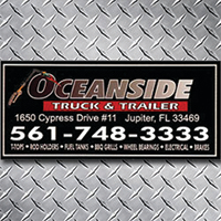 Oceanside Truck and Trailer