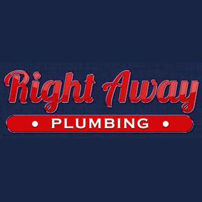 Right Away Plumbing, Heating And Cooling