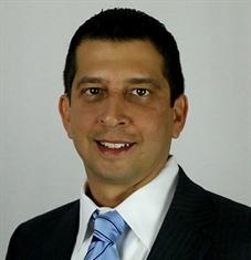 Eric Guggenheim - Ameriprise Financial Services, Inc. - Mount Laurel, NJ 08054 - (856)669-2600 | ShowMeLocal.com