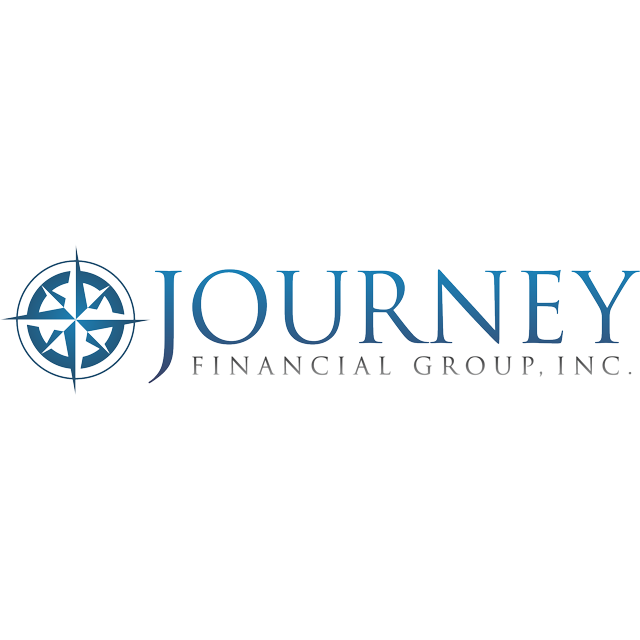 Journey Financial Group