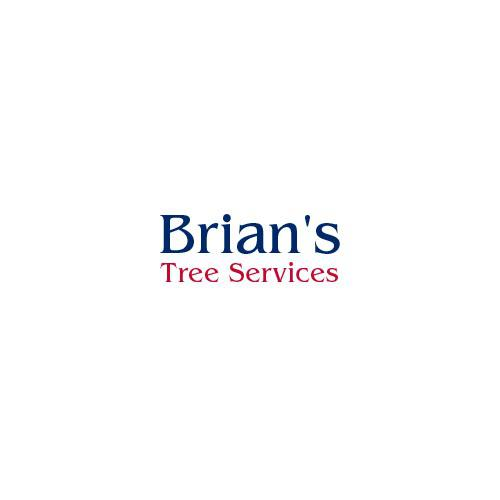 Brian's Tree Services