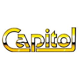 Capitol Hardware - Santa Barbara, CA - Windows & Door Contractors