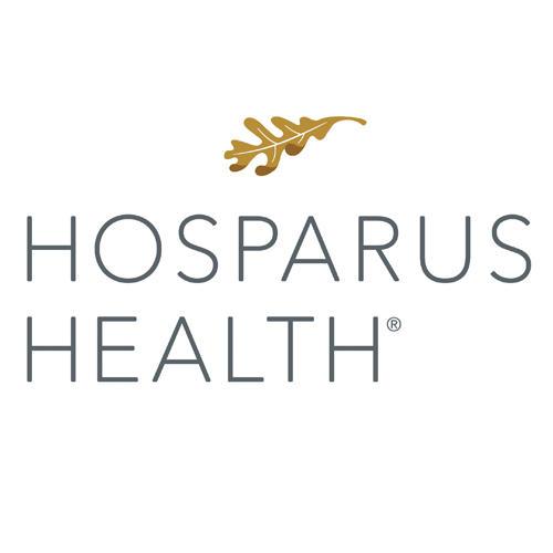 Hosparus Health Thrift Shoppe Elizabethtown