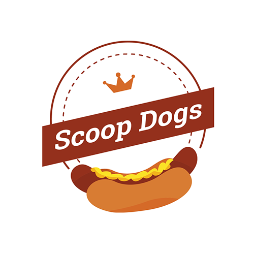 Scoop Dogs image 0