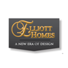 Elliott Homes, LLC image 2