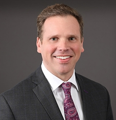 Mark Cheeley - Ameriprise Financial Services, LLC