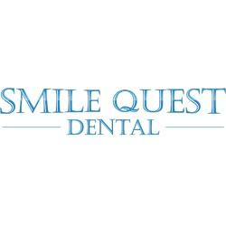 Smile Quest Dental image 6