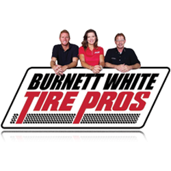 Burnett-White Tire Pros