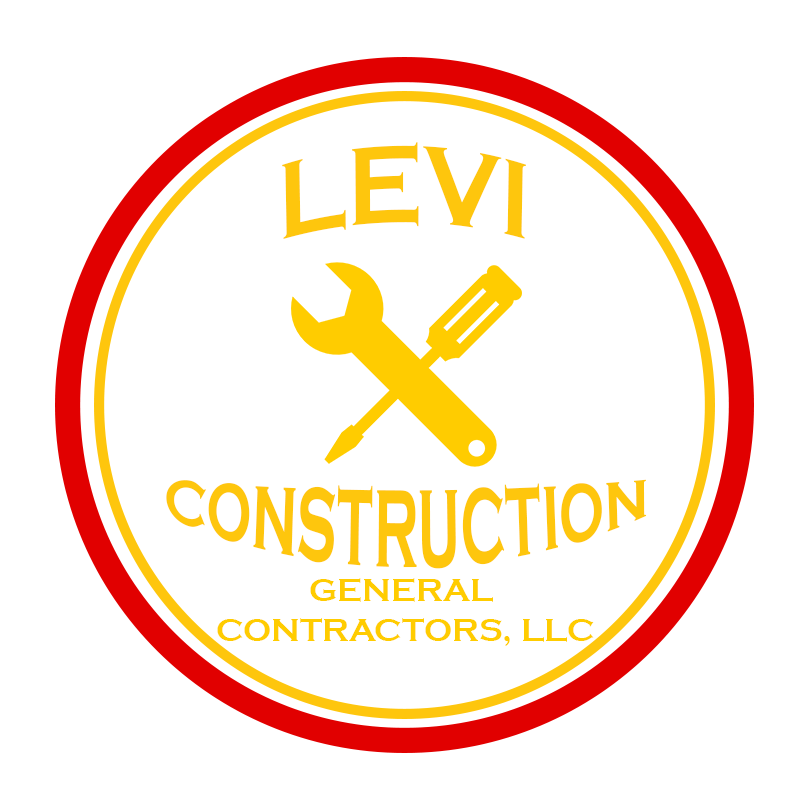 Levi Construction General Contractors, LLC