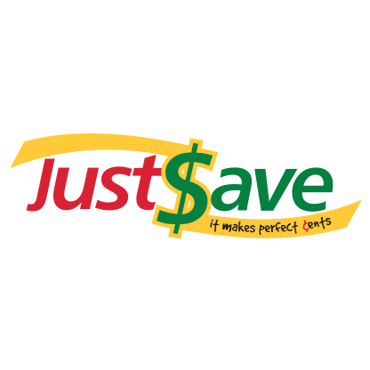 Just Save Foods image 0