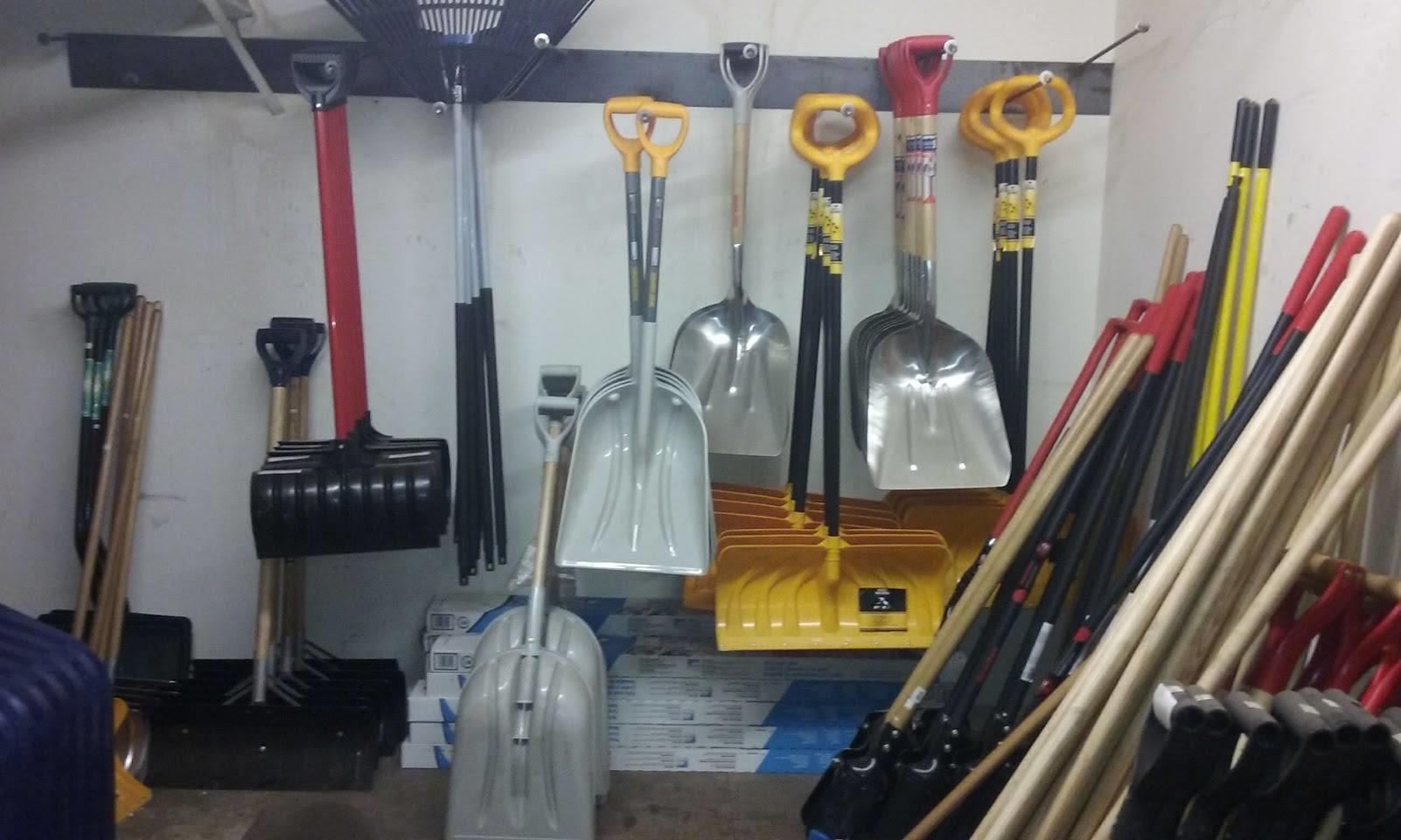 Bath Industrial Sales image 11