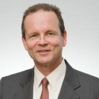 Jeffrey N. Bruce