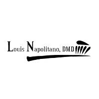 Louis Napolitano, DMD
