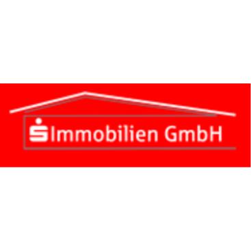 Logo von S-Immobilien GmbH