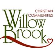 Willow Brook at Delaware Run
