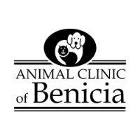 Animal Clinic of Benicia