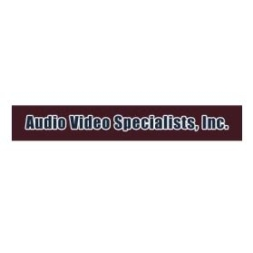 Audio Video Specialists, Inc.