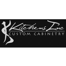 Kitchens Inc.