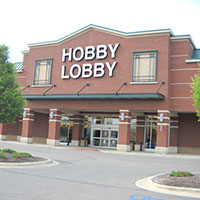 hobby lobby in canton mi 48187 citysearch