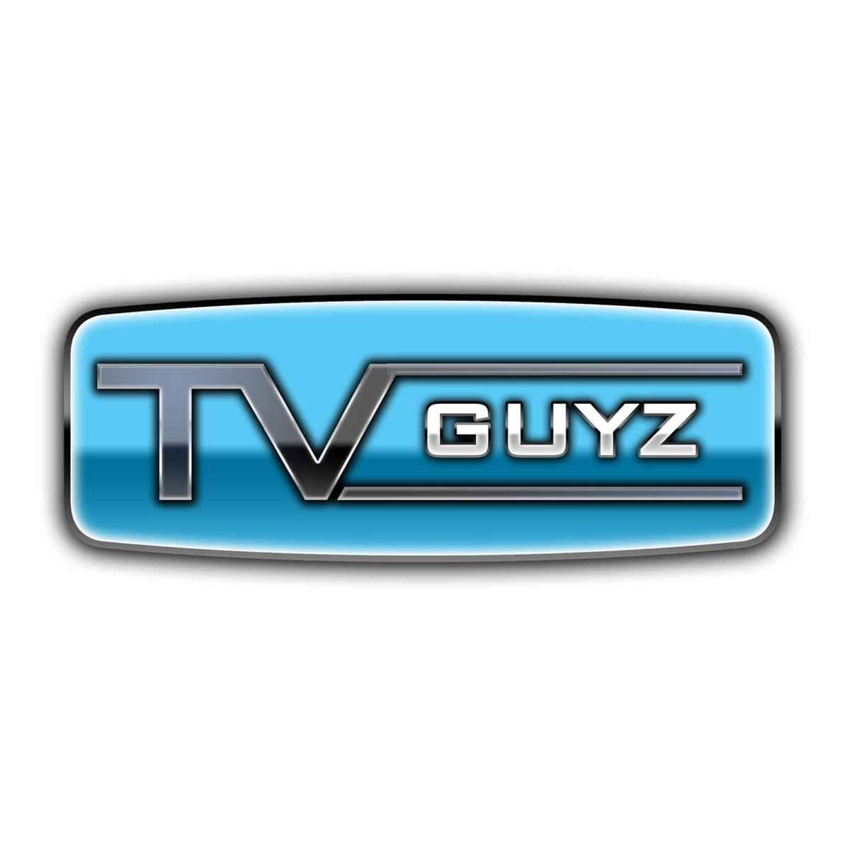 TV GUYZ - Fresno, CA 93726 - (559)493-8403 | ShowMeLocal.com