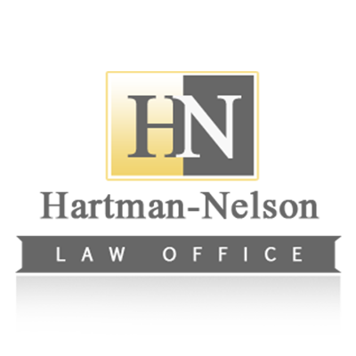 Hartman-Nelson Law Office