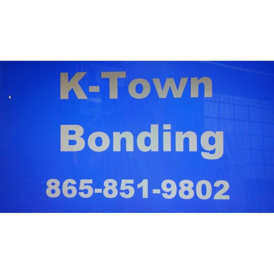 K-Town Bonding Company image 4