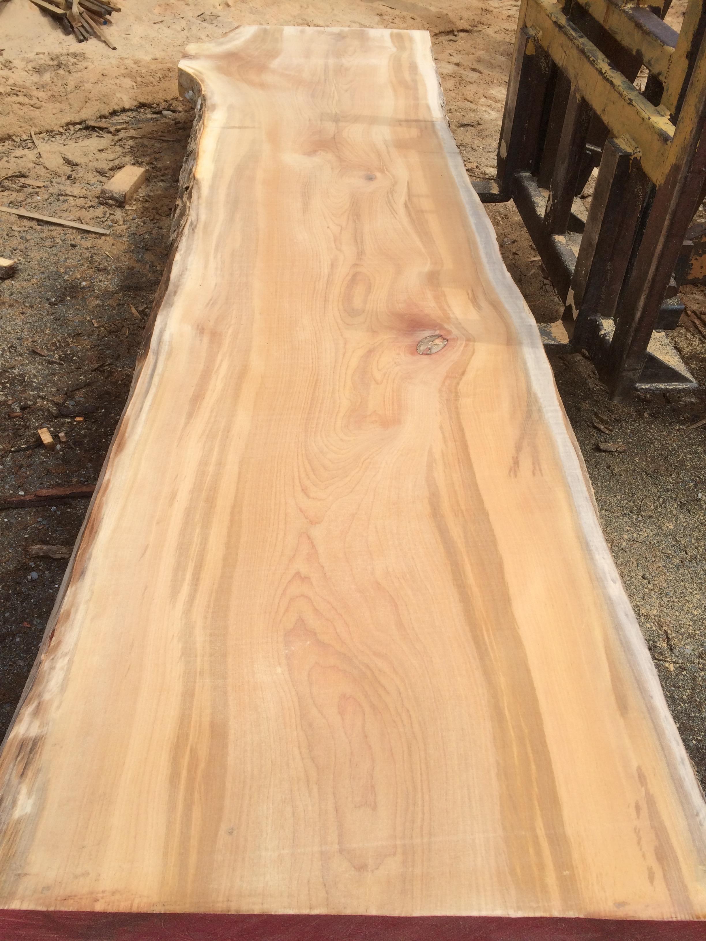 Kerber Farms Lumber Company image 3