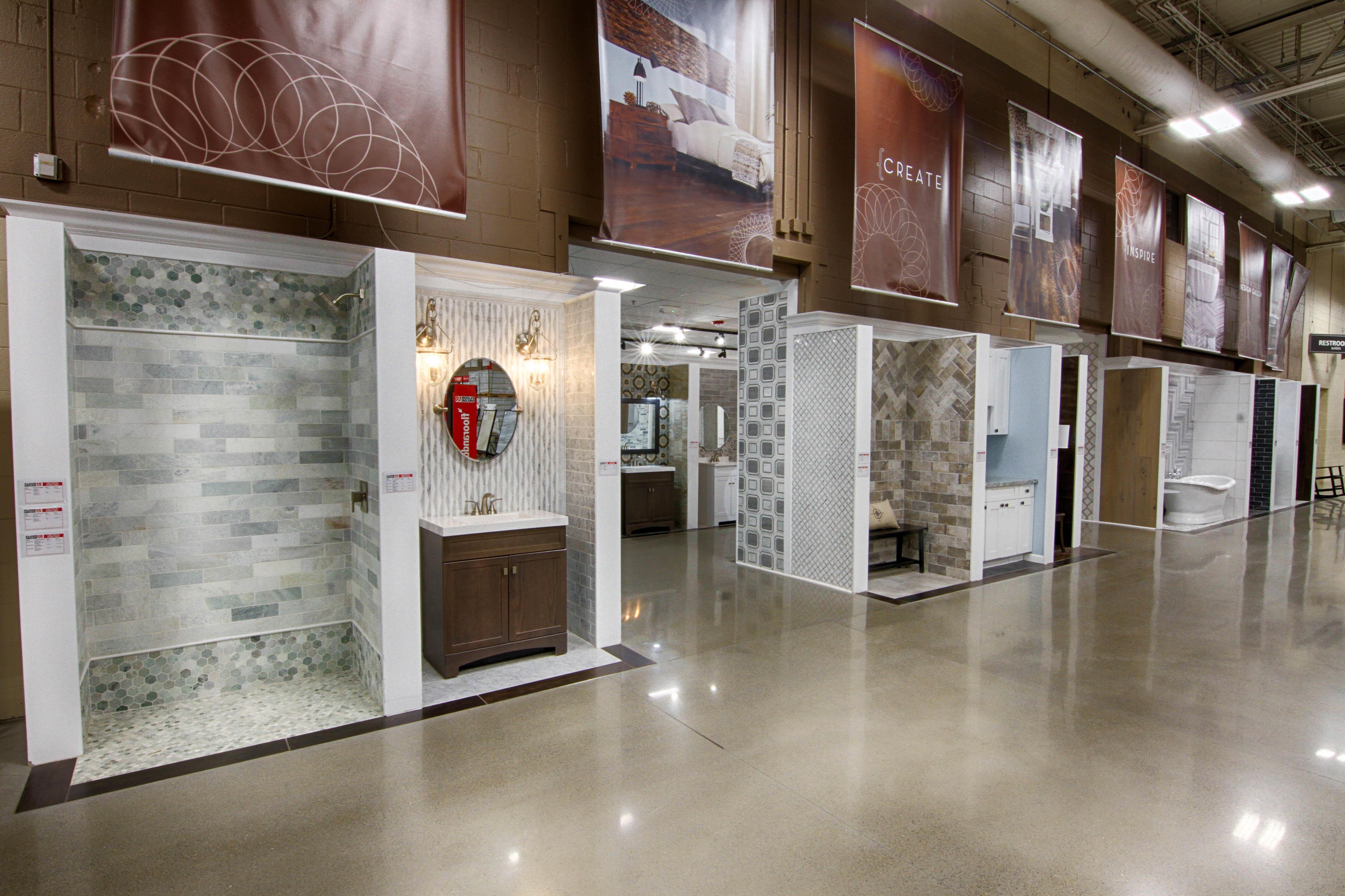 Floor & Decor image 38