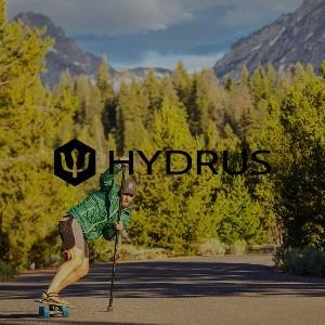 Hydrus image 0