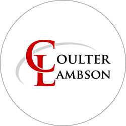 Coulter Lambson