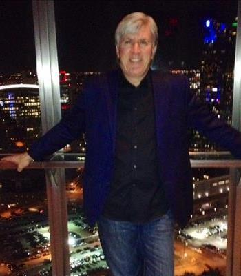 Allstate Insurance Agent: Tom Anderson