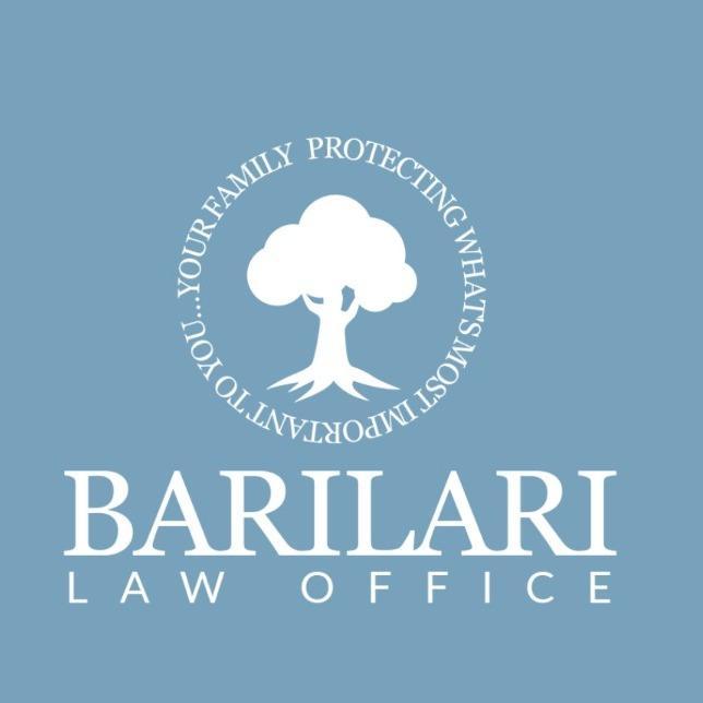 Barilari Law Office