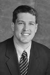 Edward Jones - Financial Advisor: Steve Grages image 0