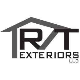 R/T Exteriors, LLC image 0