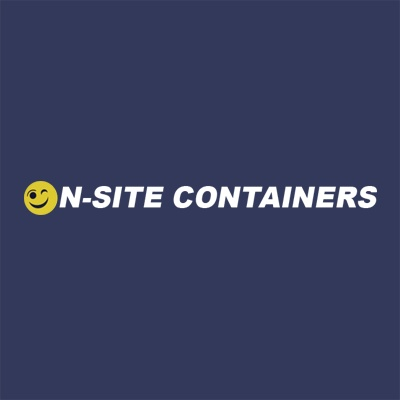 On-Site Containers
