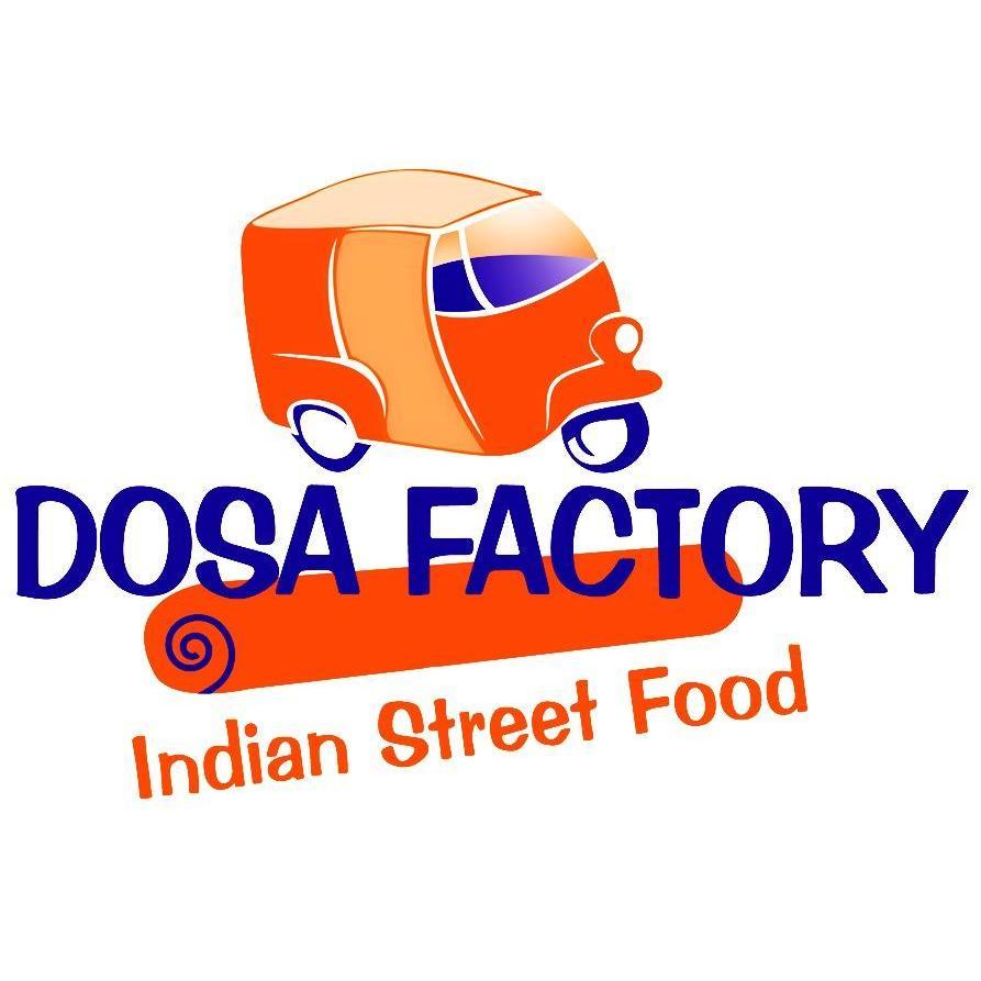 Dosa Factory Boston