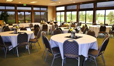Juniper Golf Course image 1
