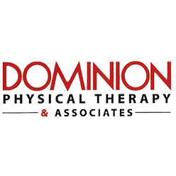 Dominion Physical Therapy
