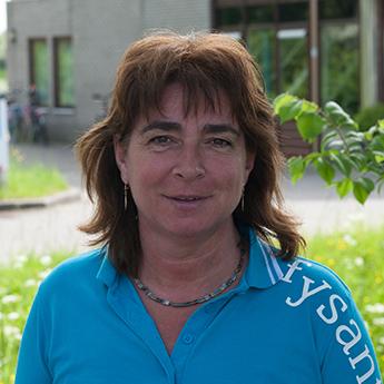 Fysant Manuele- & Fysiotherapie