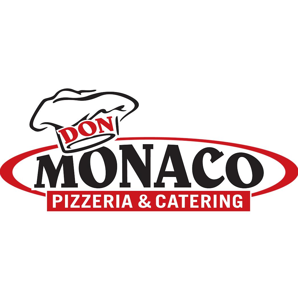 Don Monaco Pizzeria & Catering